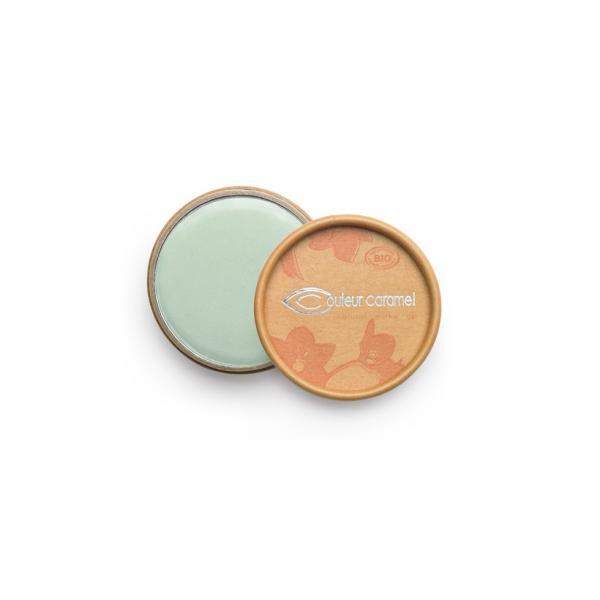 Correcteur anti-cernes - Couleur Caramel