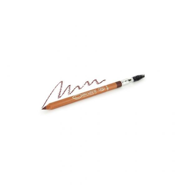 Crayon Sourcils 20 Brune-Couleur Caramel