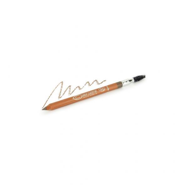 Crayon Sourcils - Couleur Caramel