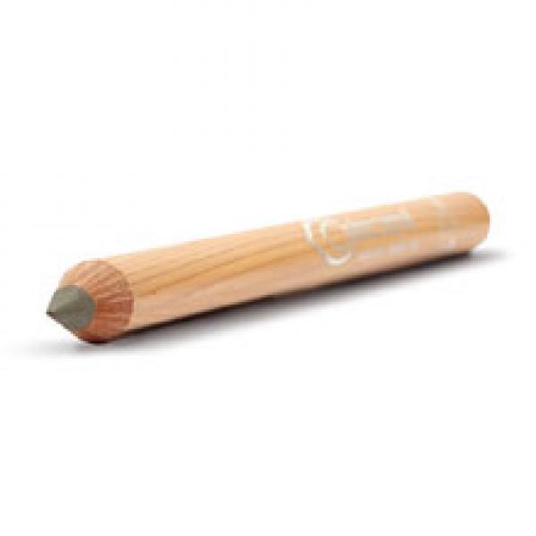 Crayon Yeux 02 Vert-Couleur Caramel