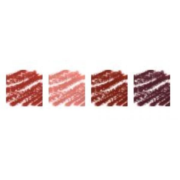 Crayons à lèvres - Zao Make-Up