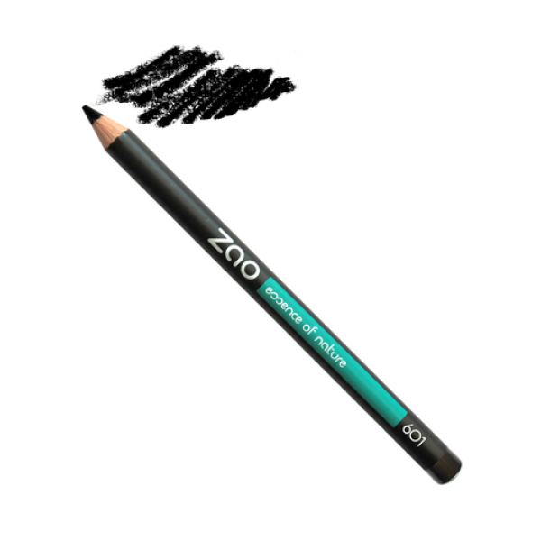 Crayons yeux - Zao Make-Up