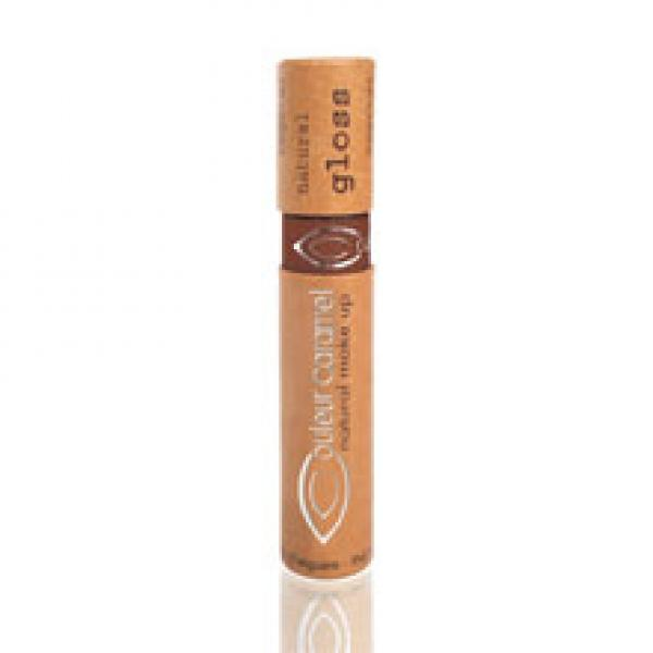 Gloss 810 Chocolat noir-Couleur Caramel