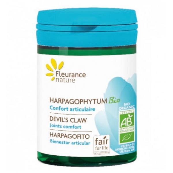 Harpagophytum Bio - Fleurance Nature
