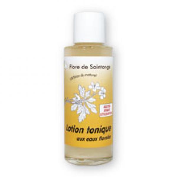 Lotion Tonique aux eaux florales-Flore de Saintonge