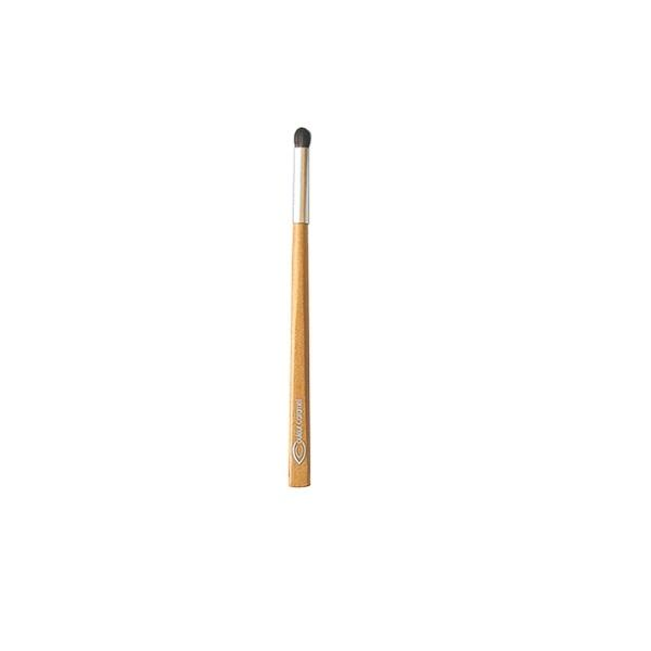 Pinceau Paupières Boule 11-Couleur Caramel