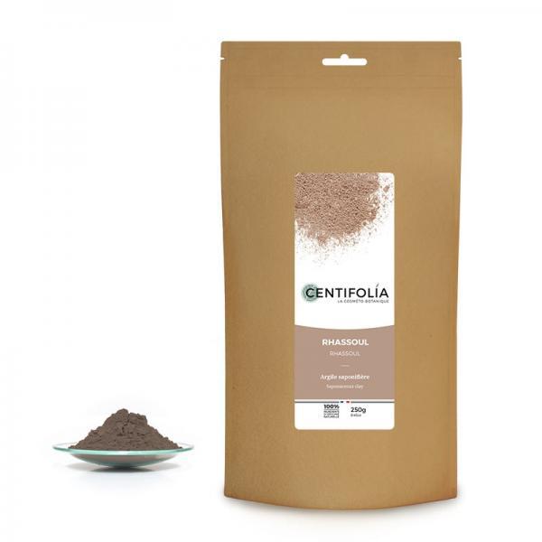 Rhassoul poudre - Centifolia