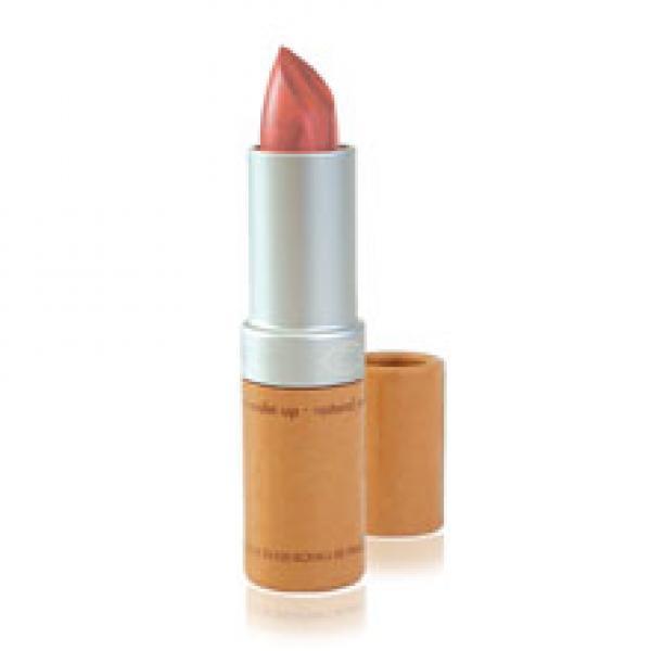 Rouge à lèvres nacré 224 Brun Rouille-Couleur Caramel