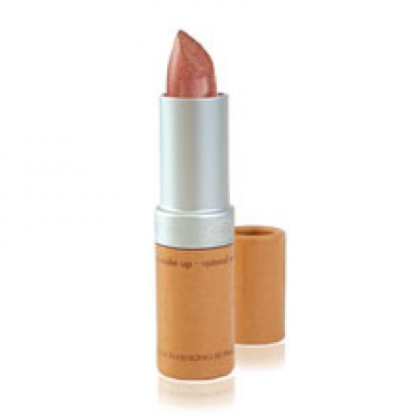 Rouge à lèvres nacré 237 Sublime Pêché-Couleur Caramel